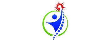 Интернет магазин ортопедических товаров city-ort.ru