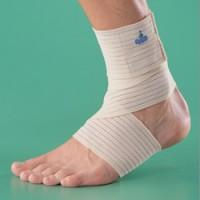 Бандаж голеностопный ленточный OPPO Medical 2101