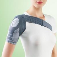 Бандаж плечевой OPPO Medical AccuTex 2970