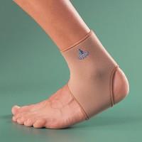 Бандаж на голеностопный сустав OPPO Medical 1001