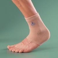 Бандаж голеностопный OPPO Medical 2001