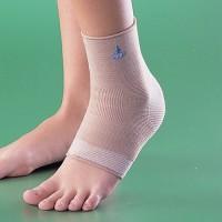 Бандаж голеностопный мягкий OPPO Medical 2104