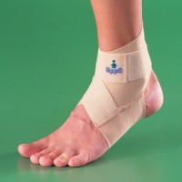 Бандаж голеностопный OPPO Medical 2103