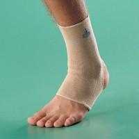 Бандаж голеностопный OPPO Medical 2204