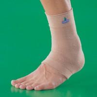 Бандаж голеностопный OPPO Medical 2409