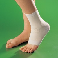 Бандаж голеностопный OPPO Medical 2502
