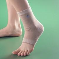 Бандаж голеностопный OPPO Medical 2504