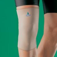 Бандаж для разгрузки коленного сустава OPPO Medical 1022