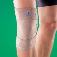 Бандаж для разгрузки коленного сустава OPPO Medical 1023