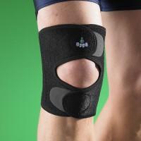 Разъемный коленный бандаж OPPO Medical 1038
