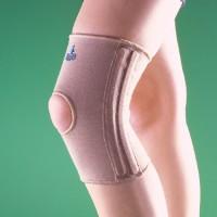 Полужесткий коленный бандаж OPPO Medical 2233