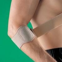 Бандаж локтевой OPPO Medical 1486