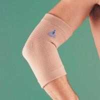 Локтевой бандаж OPPO Medical 2085
