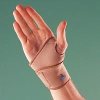 Лучезапястный бандаж лечебно-профилактический OPPO Medical 1083
