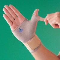 Лучезапястный бандаж поддержка большого пальца OPPO Medical 1084