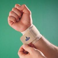 Эластичный лучезапястный бандаж OPPO Medical 2081