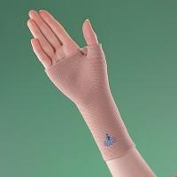 Стабилизирующий лучезапястный бандаж OPPO Medical 2184