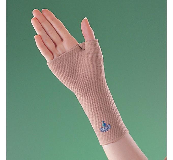 Бандаж лучезапястный стабилизирующий OPPO Medical 2184