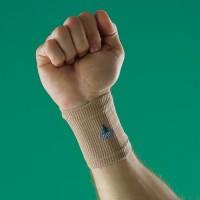 Эластичный лучезапястный бандаж OPPO Medical 2281