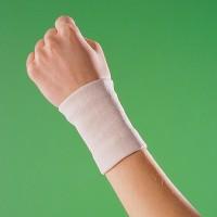 Бандаж лучезапястный эластичный OPPO Medical 2583