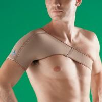 Согревающий плечевой бандаж OPPO Medical 1072