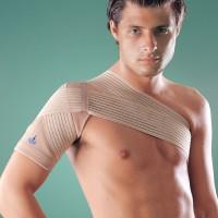 Стабилизирующий плечевой бандаж OPPO Medical 3087
