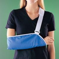Бандаж плечевой поддерживающий OPPO Medical 3087