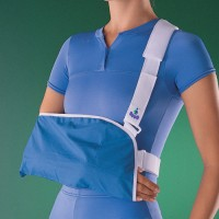 Бандаж плечевой OPPO Medical 3187