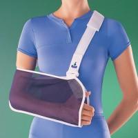 Бандаж плечевой OPPO Medical 3289