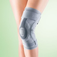 Бандаж коленный OPPO Medical AccuTex 2930