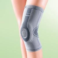 Бандаж коленный OPPO Medical AccuTex 2920