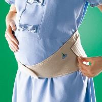 Бандаж для беременных OPPO Medical 2062