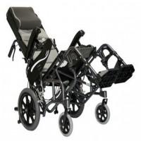 Кресло-коляска KARMA ERGO 152