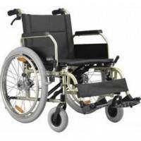 Кресло-коляска KARMA ERGO 802