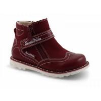 Ботинки детские для девочек Sursil-Ortho 55-152