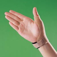 Ортез для большого пальца Oppo 3088