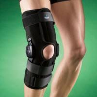 Ортез коленный жесткий OPPO Medical 1231