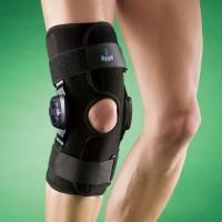 Жесткий коленный ортез OPPO Medical 1232