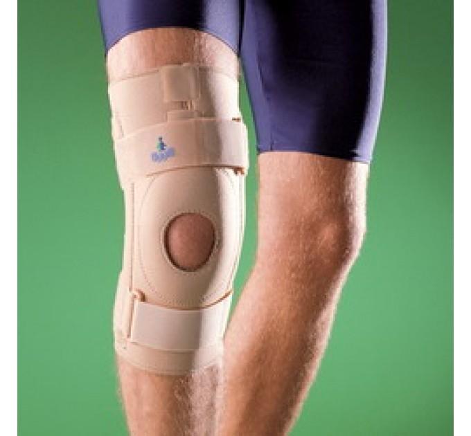 Ортез коленный OPPO Medical 1438
