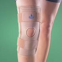 Ортез коленный OPPO Medical 2031