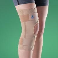 Ортез коленный OPPO Medical 2037