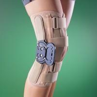 Ортез коленный OPPO Medical 2137