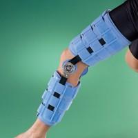 Ортез коленный OPPO Medical 4039