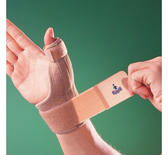 Ортез лучезапястный OPPO Medical 1289