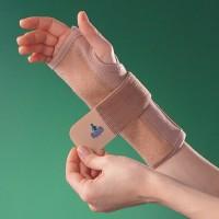 Ортез лучезапястный фиксирующий OPPO Medical 2288