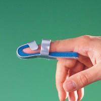 Ортез на палец Oppo Medical  4280
