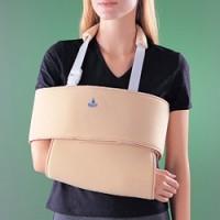 Ортез плечевой OPPO Medical 4089