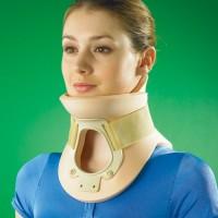 Ортез шейный OPPO Medical 4096