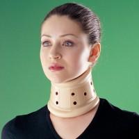 Ортез шейный OPPO Medical 4090