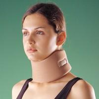 Ортез шейный OPPO Medical 4091